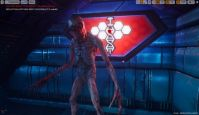 System Shock - Screenshots - Bild 2