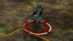 Achtung! Cthulhu Tactics - Screenshots