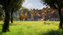 Rend - Screenshots - Bild 11