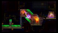 Guacamelee! 2 - Screenshots - Bild 6