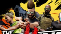 The Culling 2 - News