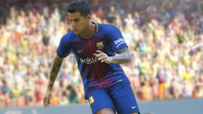 Pro Evolution Soccer 2019 - News