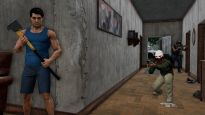 The Culling 2 - Screenshots - Bild 4