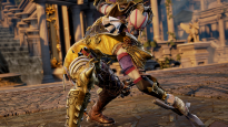 SoulCalibur VI - Screenshots - Bild 4
