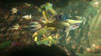 Hungry Shark World - Screenshots - Bild 6