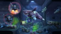 Hungry Shark World - Screenshots - Bild 5