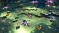 Digimon Survive - Screenshots - Bild 7