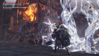 God Eater 3 - Screenshots - Bild 11