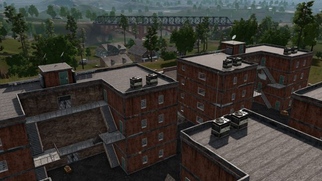 The Culling 2 - Screenshots - Bild 9