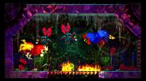 Guacamelee! 2 - Screenshots - Bild 3