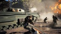 Battlefield 5 - Screenshots - Bild 6