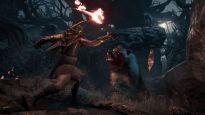 Assassin's Creed: Odyssey - Screenshots - Bild 17