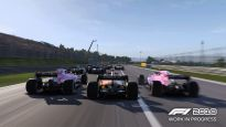 F1 2018 - Screenshots - Bild 14