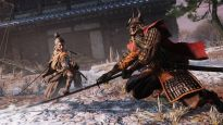 Sekiro: Shadows Die Twice - Screenshots - Bild 2