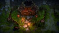 Pathfinder: Kingmaker - Screenshots - Bild 2