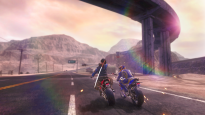 Road Redemption - Screenshots - Bild 4