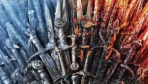 Game of Thrones: Winter is Coming - News
