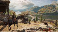 Assassin's Creed: Odyssey - Screenshots - Bild 8