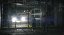 Resident Evil 2 Remake - Screenshots - Bild 9
