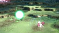 Digimon Survive - Screenshots - Bild 8