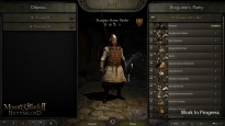 Mount & Blade II: Bannerlord - Screenshots - Bild 12