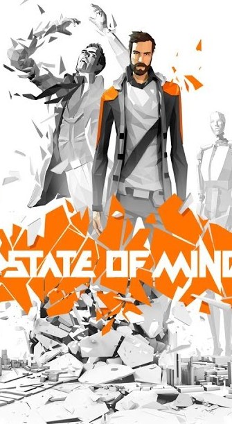 State of Mind - Test