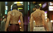 Yakuza 0 - Screenshots - Bild 11