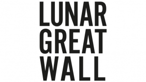 Lunar Great Wall Studios