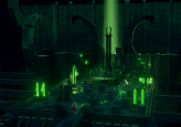 Warhammer 40.000: Mechanicus - Screenshots - Bild 4