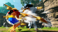 One Piece: World Seeker - Screenshots - Bild 18