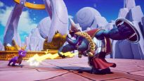 Spyro: Reignited Trilogy - Screenshots - Bild 2