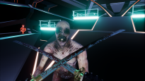 Killing Floor: Incursion - Screenshots - Bild 5