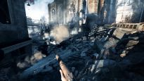 Battlefield 5 - Screenshots - Bild 8