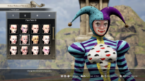 SoulCalibur VI - Screenshots - Bild 32