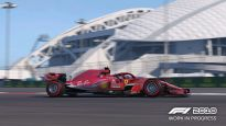 F1 2018 - Screenshots - Bild 35