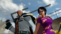 One Piece: World Seeker - Screenshots - Bild 25