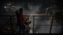 Resident Evil 2 Remake - Screenshots - Bild 6