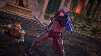 SoulCalibur VI - Screenshots - Bild 44