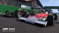 F1 2018 - Screenshots - Bild 41