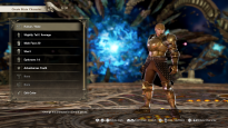 SoulCalibur VI - Screenshots - Bild 35
