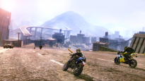 Road Redemption - Screenshots - Bild 11