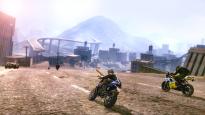 Road Redemption - Screenshots - Bild 11