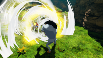 One Piece: World Seeker - Screenshots - Bild 19