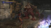 Onimusha: Warlords - Screenshots - Bild 3