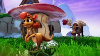 Spyro: Reignited Trilogy - Screenshots - Bild 6