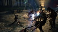 Devil May Cry 5 - Screenshots - Bild 8