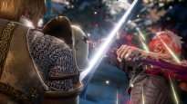SoulCalibur VI - Screenshots - Bild 47
