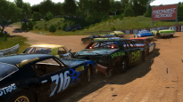 Wreckfest - Screenshots - Bild 2