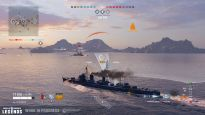 World of Warships: Legends - Screenshots - Bild 45