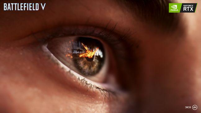Battlefield 5 - Screenshots - Bild 11